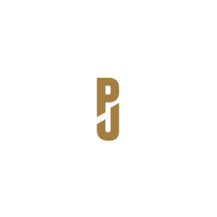 radio pearl jam rh pearljam com pearl jam logo meaning